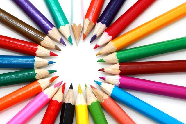 vyznam-barev