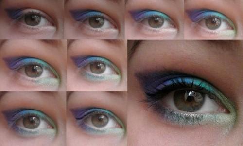pavi-make-up