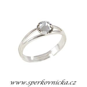 12516-prsten-xilion-rose-1xss30-se-swarovski-elementscrystal