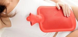 co s bolestivou menstruaci