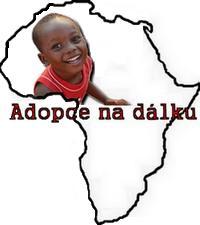 adopce_logo