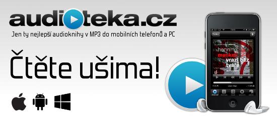news-audioteka