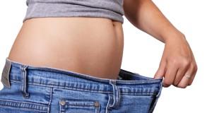 hubnuti-liposukce