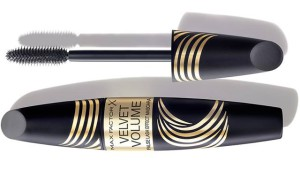 Max-Factor-Velvet-Volume-Mascara-2015