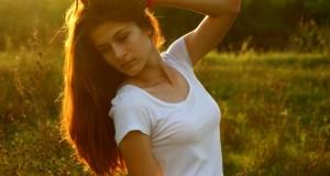 girl-948229_960_720