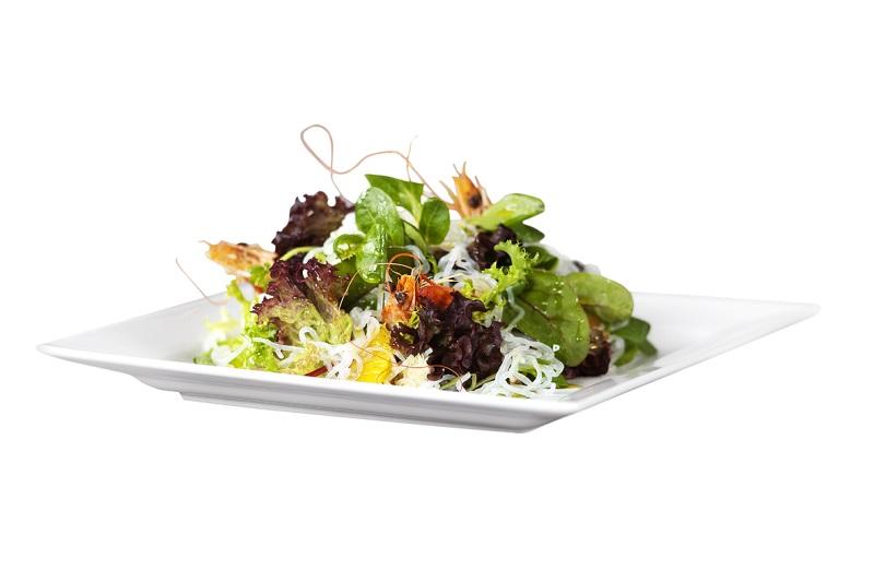 zeleninove-testoviny