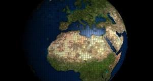 globe-895580_640