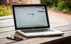 Internet umí být pořádně nebezpečný, je dobré střežit si své soukromí
