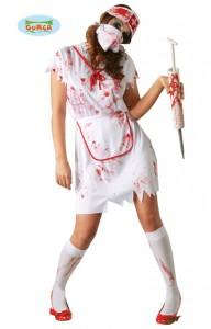 big_kostym-zombie-sestricka