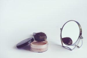 cosmetics-1543271_960_720
