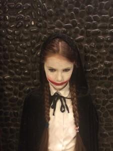 halloween-1138759_960_720
