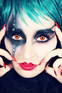 halloween-1600398_960_720