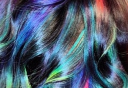 vicebarevny-melir-do-cernych-vlasu