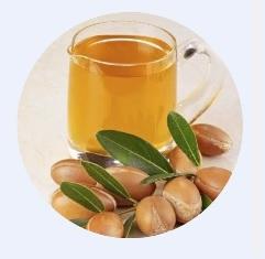 Arganový olej - jak může pomoci tvojí kráse a zdraví?