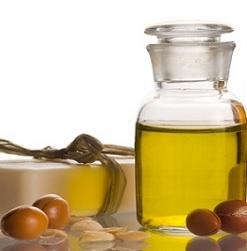 Arganový olej a jeho použití - jak a kde se dá používat?