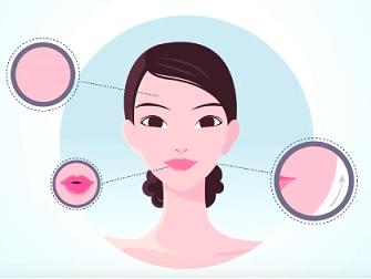 Kyselina hyaluronová – proč je tak důležitá pro naši krásu i zdraví?
