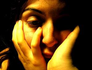 Když zaútočí deprese