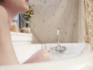A jaké chyby v koupelně děláte vy?