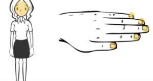 Jste bledí nebo máte lámavé nehty? Možná za to může nedostatek železa.