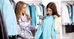 24301-hd-women-shopping