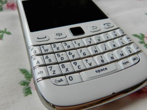 DSCN5481