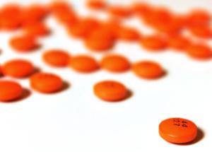 Orange_pills