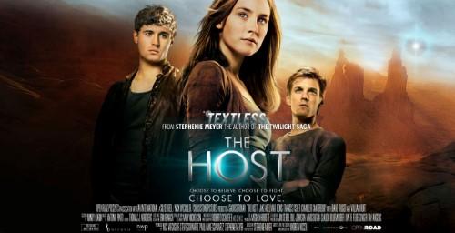 The-Host-banner (1)