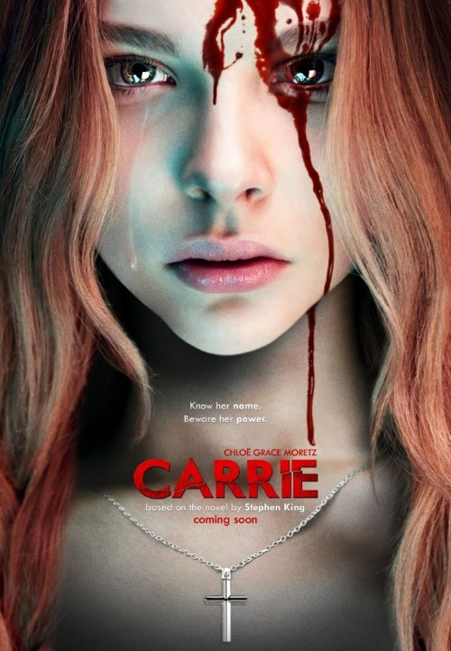 carrie2013