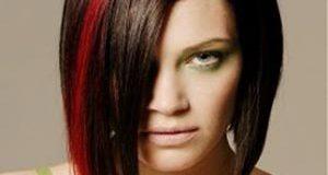 color-hair
