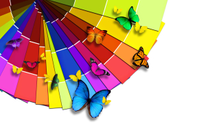 colorful_butterflies-wide