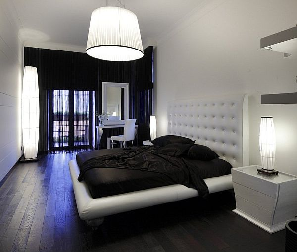 dark-floor-on-Bedroom-Lela-Kavtaradze