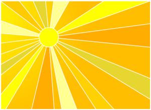 solarko