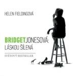 bridget-jonesova-laskou-silena-duze
