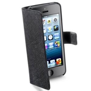 penezenkovy-obal-iphone