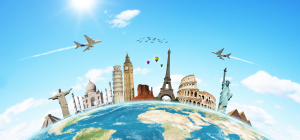 Top-10-Holiday-Travel-Tips