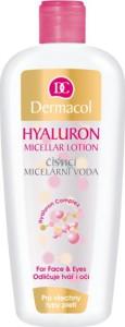Dermacol micelární voda