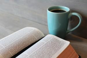 bible-896220_1280