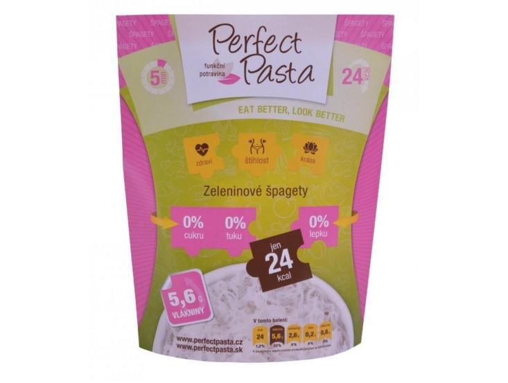 perfect-pasta