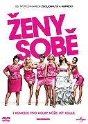 zeny-sobe