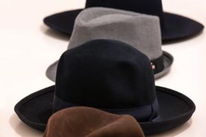 hats-1163299_960_720