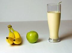 banana-1610797__180