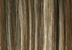 blond-melir-na-hnede-vlasy