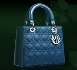 Vybíráme kabelku – podle typu ženy a příležitosti!