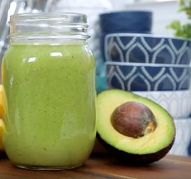 Zelené potraviny a zdraví - 7 důvodů proč si je dát