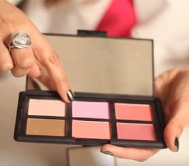 Na co koukat při výběru kosmetiky?