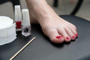 Nejlepší elektrický pilník na paty – velký test pro všechny milovnice hladkých nožek!