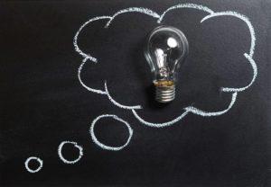 Mindflow - recenze a zkušenosti - jak doplnit energii namísto energy drinků