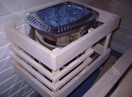 Mýty a fakta o finské sauně z ženského pohledu