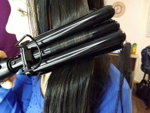 trojkulma cera curl styler