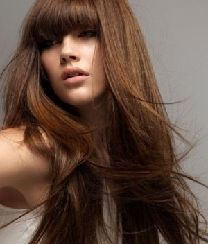 Hair Vitamins For A Better For You Crowning Glory